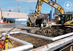 Sample Environmental Remediation Project