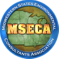Midwestern States Environmental Consultants Association
